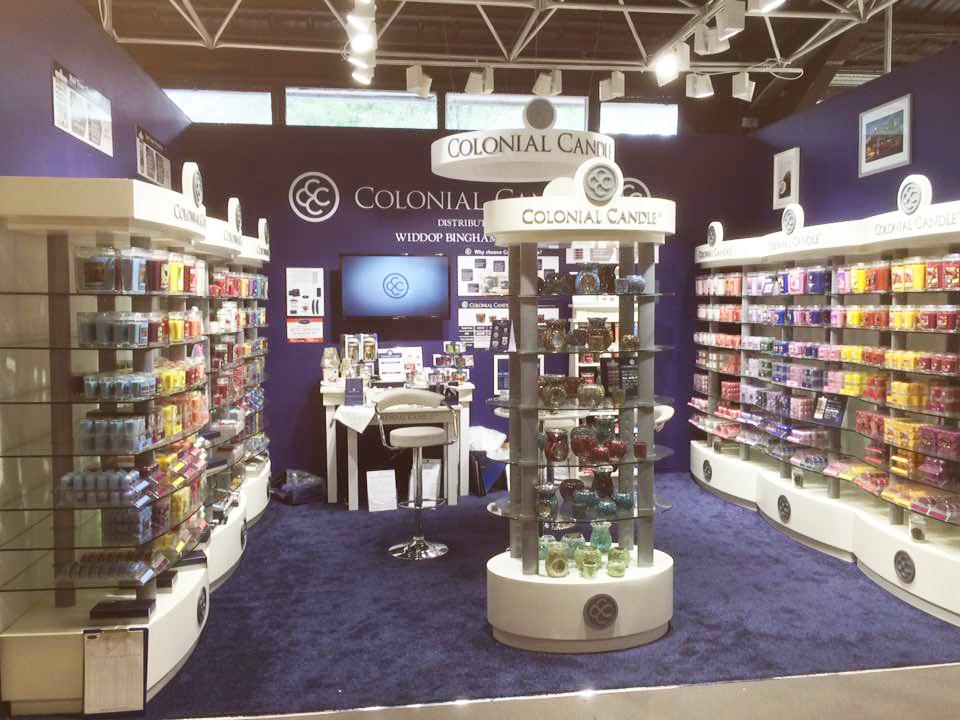 Exhibition Stand Design In Milton Keynes : Indexindex we are an exhibition contractor in yorkshire