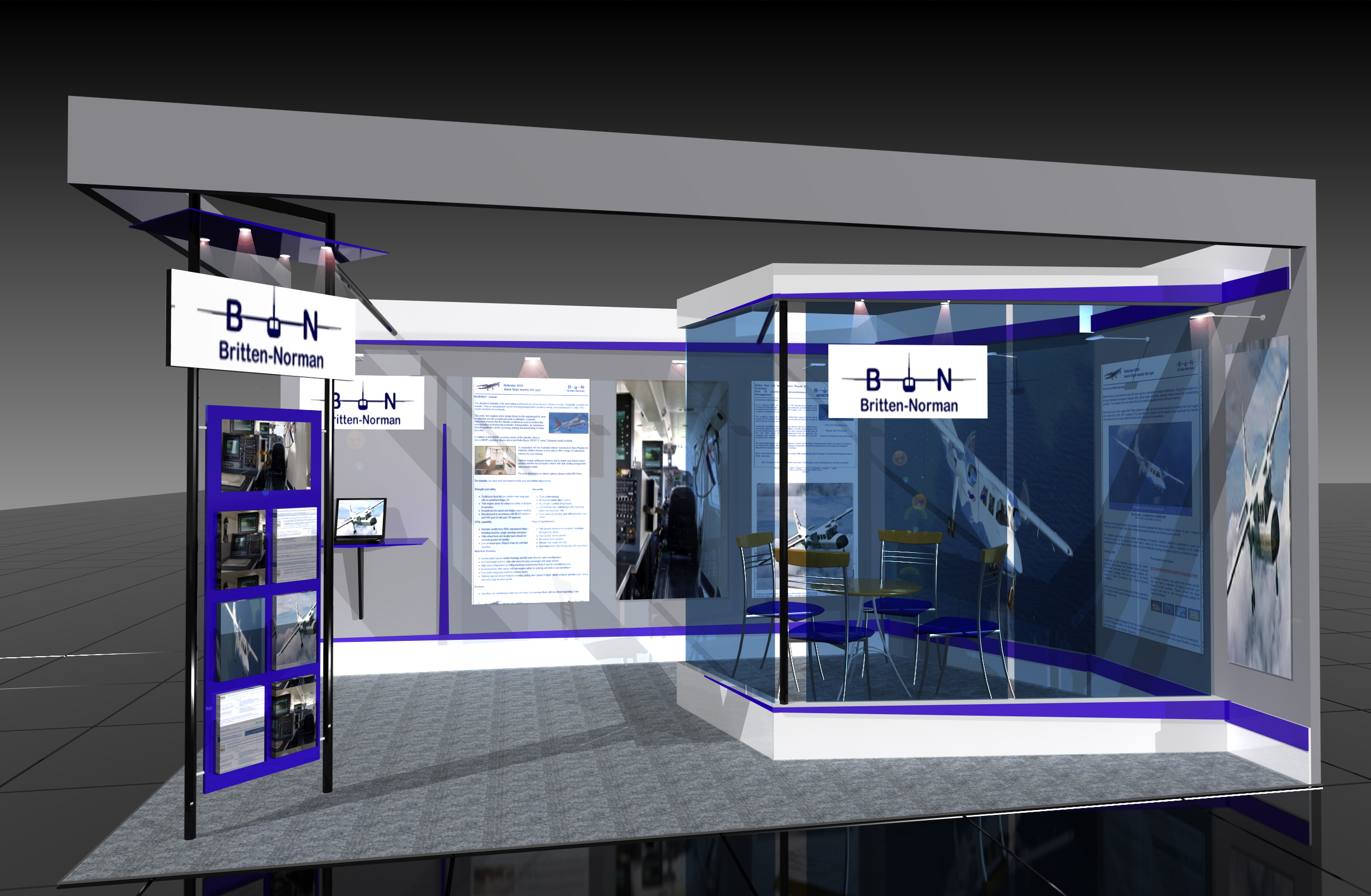 Exhibition Stand Design Milton Keynes : Indexindex we are an exhibition contractor in yorkshire