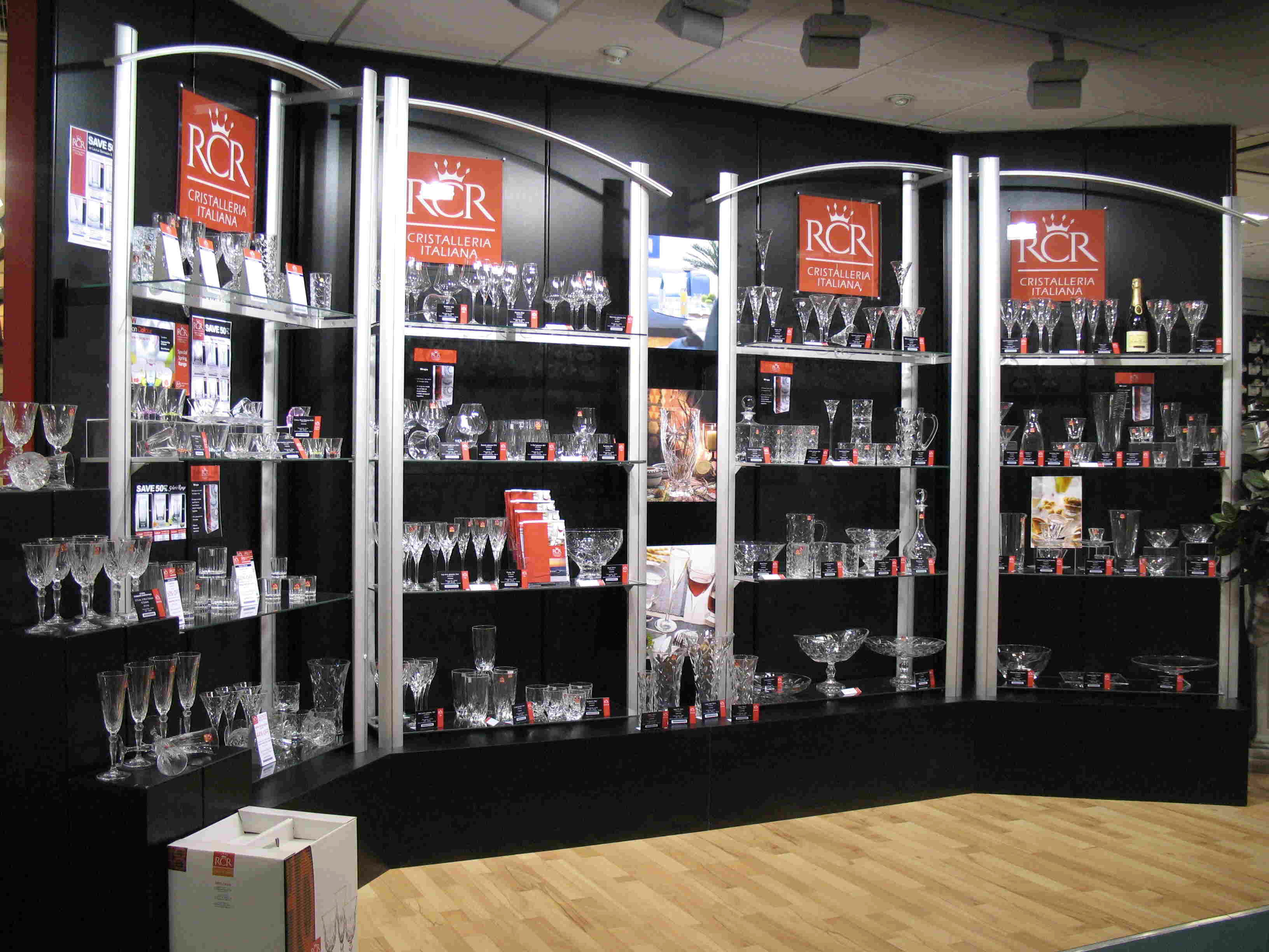 Exhibition Stand Builders Leeds : Black design builds exhibitions stands